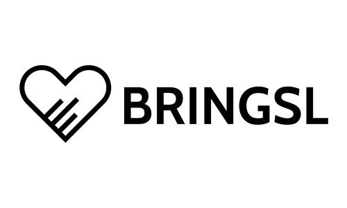 Bringsl Logo