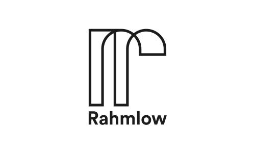 Roamlike Markenpartner rahmlow