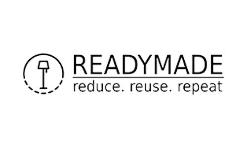 Roamlike Markenpartner readymade