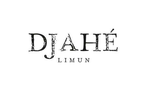Djahe Logo