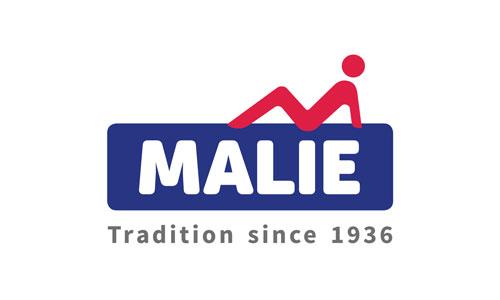 Malie Logo