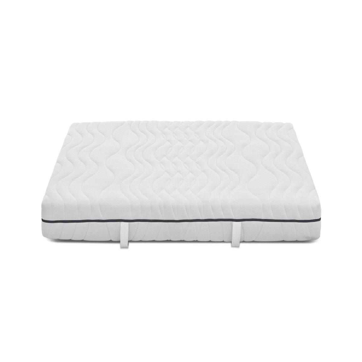 Matratzen für Ferienwohnungen