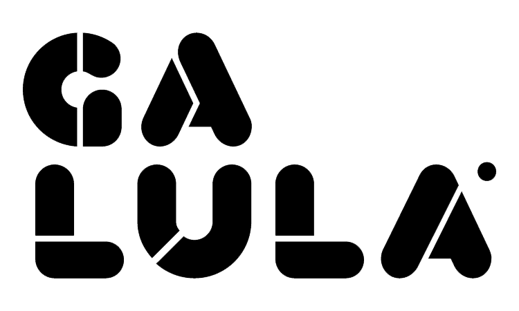 Logo Galula